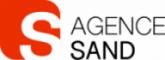 Agence SAND